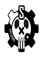 sx3episode41