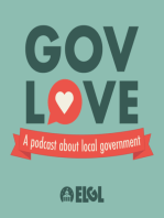 #127 Public Service Perspectives from Indonesia & Singapore