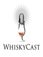 WhiskyCast Episode 596