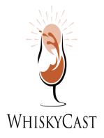 WhiskyCast Episode 39