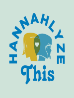 Ultimate Success in Humanity (Fatherhood ft. Hank Green!)