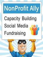 NPA 089 – Smart Start Your Nonprofit