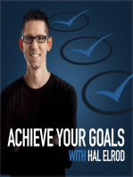 How to grow revenue by 500% and lose 25 lbs (Interview with CEO, Stephen Christopher)