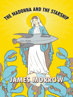 The Madonna and the Starship
