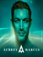 #45 Steven Kotler - The Most Addictive Performance Drug in The World