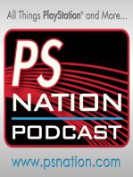 PS Nation-Ep154-Spring Raining