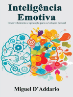 Inteligência Emotiva