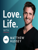 The Formula to Transform Friendship Into Desire