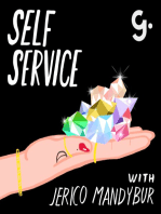 Learn How To Make Kink A Sacred Sex Act