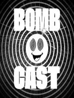 Giant Bombcast 07-15-2008