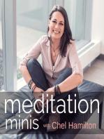 Powerful Blessings Meditation