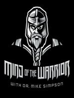 "MOTW #12:""Fear-Based"" Training"