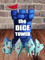 TDT - Episode 258 - Best Gateway Games