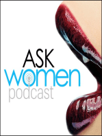 Ep. 283 Should You Change Yourself For Women & How To Increase Your Sex Appeal