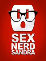 Casual Sex with Dr. Zhana Vrangalova