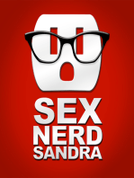 Sex Rules! With Maria Falzone