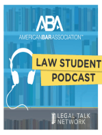 Maintaining Mental Health at Law School
