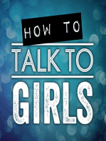 Should You Fight For The Girl Who Doesn't Like You?