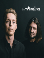000 | Who Are The Minimalists?