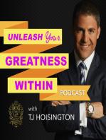 Success Interview with Dean Karnazes!