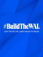 WAL Daily 19