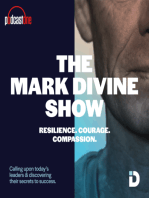 Ryan Munsey talks about how to get over feelings to get good decisions