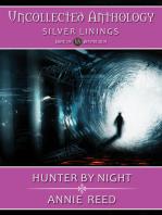 Hunter by Night