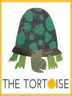 Jules Clancy on (fast) slow food