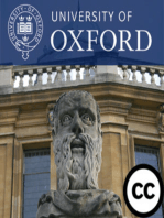Ethics and politics