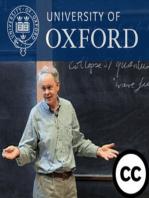 009 Dynamics of Oscillators and the Anharmonic Oscillator