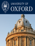 Colonial toleration and the practise of British state multiculturalism