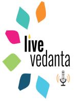Hinduism 101 (Part 2)