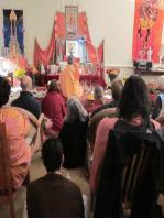 Episode 18 - Isha Upanishad Part 18