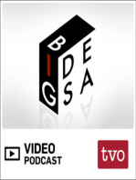 Palestine and the Arab Spring - Bonus video