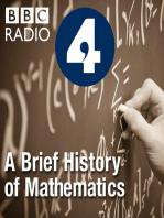 The Mathematicians Who Helped Einstein