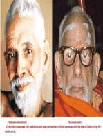 Vedic Chant - Vilambi Savatsara Blessings