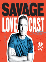 Savage Love Episode 154