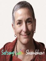 Maya Sat Moha Ananda