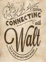 #037 - Walt Disney's Wartime Service in World War I