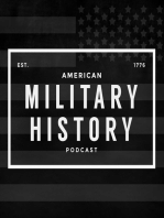 The Mexican-American War – Annexation of Texas & Battle of Palo Alto