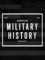 The Battle of Saratoga – Part I