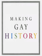 Stonewall 50 Trailer