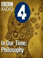 Nietzsche's Genealogy of Morality