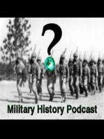 The Peloponnesian War (Part One)