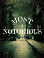 The Real Rasputin w/ Douglas Smith - A True Crime History Podcast