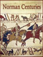 Episode 5 - William the Conqueror