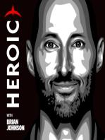 PNTV - Integrative Nutrition by Joshua Rosenthal