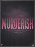 Terra Newell - Dirty John - MURDERISH 007
