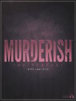 Introducing SURVIVAL | MURDERISH Special Episode