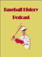 Baseball HP 1003